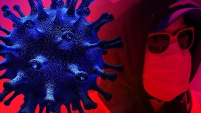 The Geopolitics of Coronavirus Vaccines