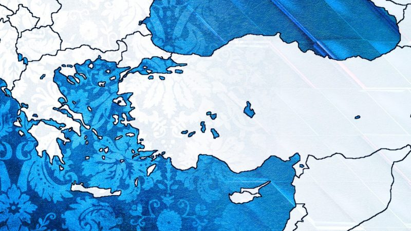 Will Turkey`s great victory against Greece be repeated 100 years later?