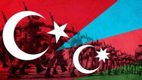'Turkey must be at the table' – New Azerbaijan Party Deputy Ramil Hasanov