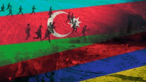 The Strategy and Background of the Karabakh Victory