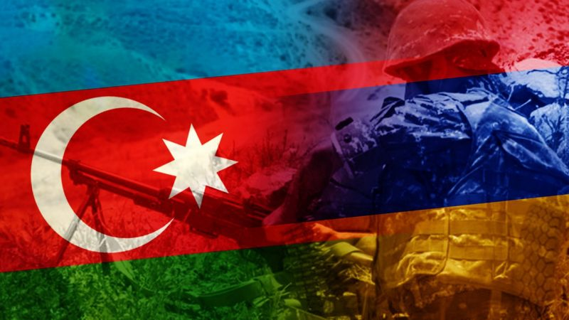 Nagorno-Karabakh agreement: victory of Azerbaijan and salvation for Armenia