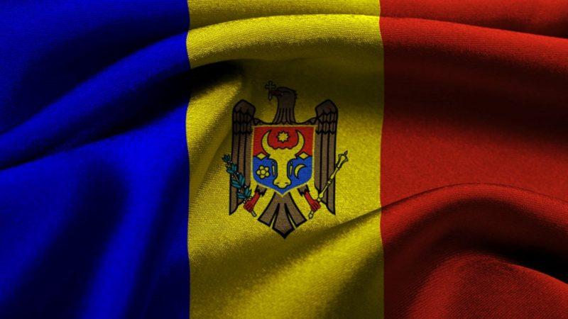 A New Era in Moldova?