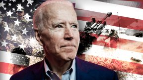 Biden's strategy for the Middle East: key figures, new wars and conflicts