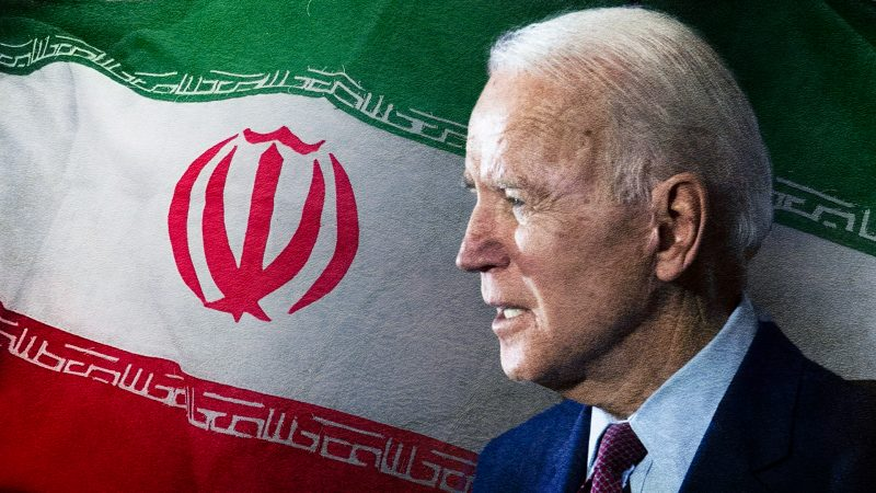 Joe Biden's Iran policy: a continuation of Trump's goals, methods and ideology