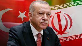 'Erdogan is Iran's greatest friend, don't make the enemy happy' – Turkish ruling party Spokesperson