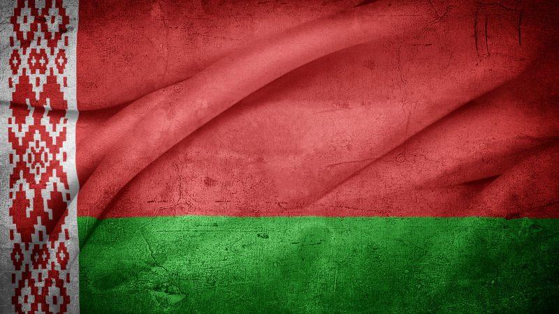 Belarus is not Ukraine – a critical geopolitical comparison