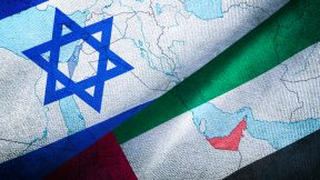 From Western Sahara to Somaliland: the new block of Israel and Gulf countries and changes in African geopolitics