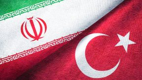 Iranian Ambassador in Turkey Mohammad Farazmand: They cannot end our friendship
