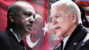 Will Biden ramp up aggression against Turkey? Experts weigh in