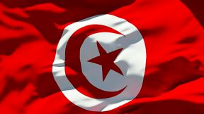 New protests and total unemployment: Tunisians nostalgic for pre-Arab Spring life