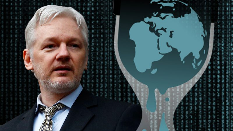 Extradition of Assange to the US rejected