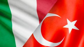 Together, Italy and Turkey can defeat imperialism and stabilize the Mediterranean