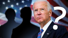 "Democratic ""Czars"": Who will shape the US foreign policy in the Biden era?"
