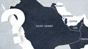 Gulf reconciliation is nothing more than a temporary truce