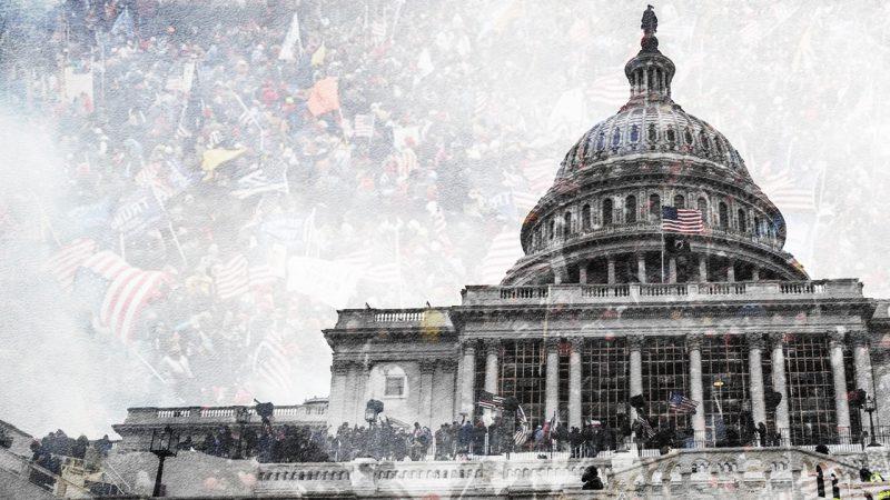 Biden, US crisis and Latin America