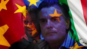 EU-Russia-China: towards new relations?