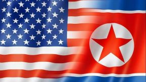 The US attempted to contact D.P.R. of Korea – here's Korea's answer
