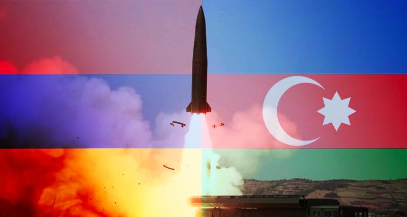 New realities for Armenia & Azerbaijan: Are Russian weapons effective?