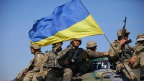 The US will organize and put the blame on Turkey: The conspiracy of mercenaries in the Ukraine