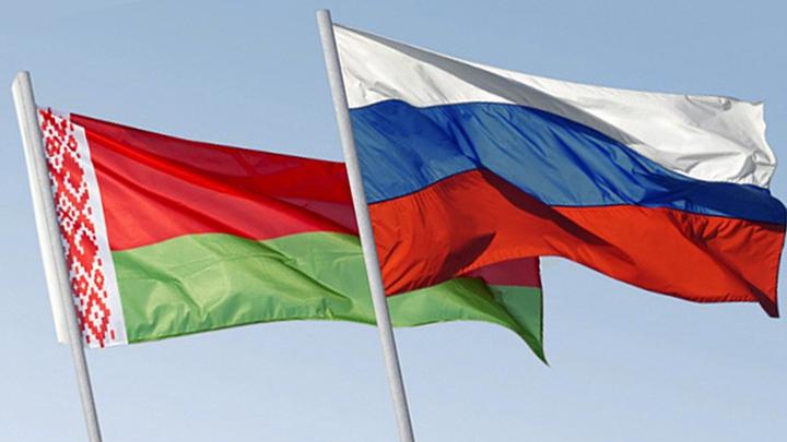 Belarus: an assasination plot, a US-led coup attempt and Russian rapprochement