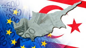 The EU's perfidious Cyprus Plan