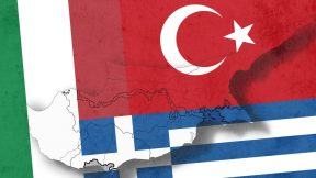 The Turkish Republic of Northern Cyprus (TRNC): Is non-recognition really in Italian interest?