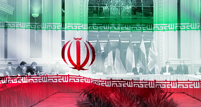New Iran nuclear talks won't lead to any miracles
