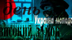 """Russian-Ukrainian War"" and the Ukrainian Press"