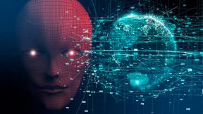 Is Artificial Intelligence the new nuclear weapon?
