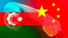 Azerbaijan and China agree on deeper cooperation