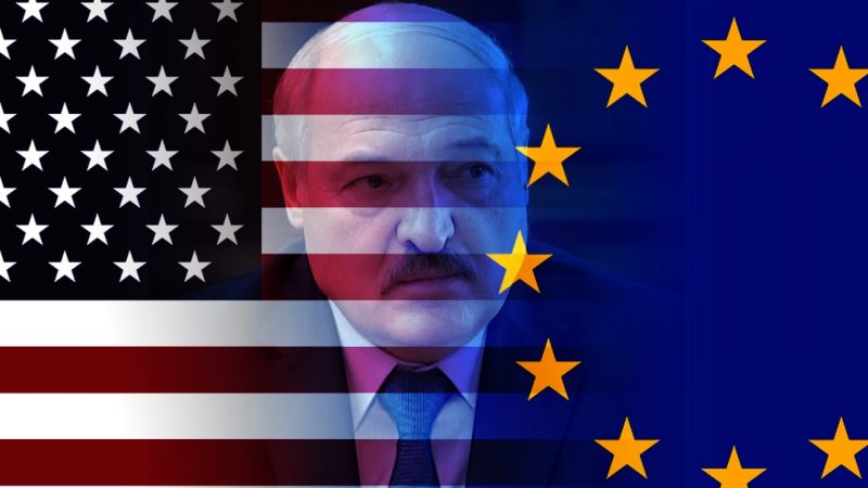 Crisis in Belarus: less space to manoeuvre for Lukashenko?