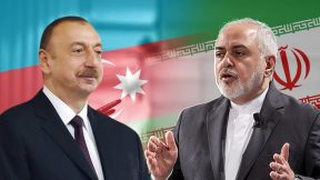 Iranian-Azerbaijani relations are entering a new stage