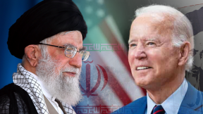Perspectives of conflict and cooperation between the Islamic Republic of Iran and America (Pt. 2/2)