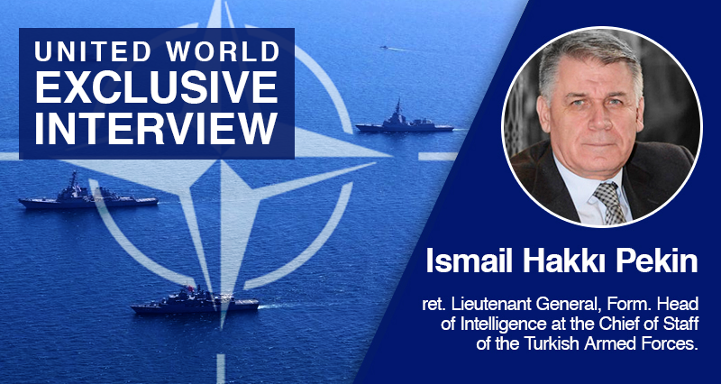 Why did Turkey participate in the Sea Breeze 2021 naval exercise on a low key?