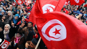 Tunisian crisis: internal dynamics or foreign intervention?