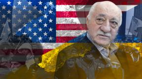 The Crimea Platform – A trap for Turkey