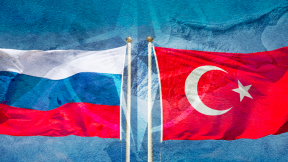 Breaking the impasse: How a Turkish–Russian deal could light up the way