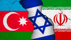 Iran-Azerbaijan tensions: roots and solutions